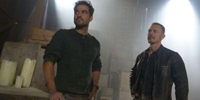 O Exorcista: Fox cancela terror após duas temporada