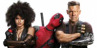 Deadpool 2: Saiba quais são as cenas pós-créditos
