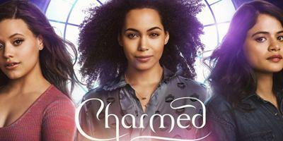 Charmed: Confira o trailer do reboot produzido pela CW!