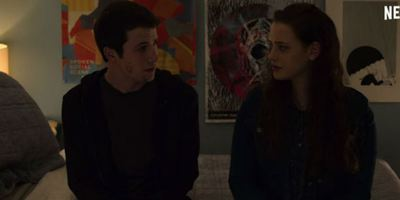 13 Reasons Why: Netflix lança novo trailer para promover estreia da segunda temporada