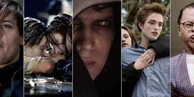 10 filmes que poderiam ser consertados por Deadpool