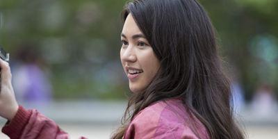 Punho de Ferro: Colleen Wing é destaque nas primeiras fotos de bastidores da segunda temporada
