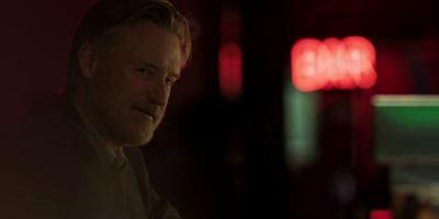 The Sinner: Segunda temporada ganha teaser e data de estreia
