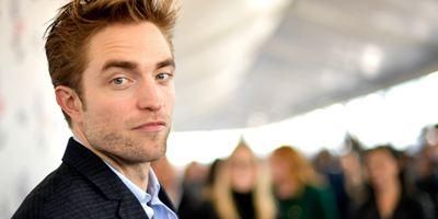 Robert Pattinson irá atuar ao lado de Timothée Chalamet em novo filme da Netflix