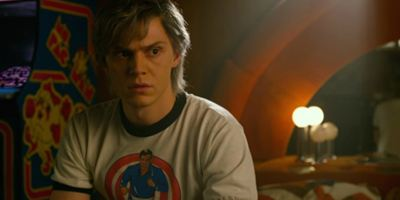 X-Men - A Fênix Negra: Evan Peters, o Mercúrio, promete filme mais sombrio da saga