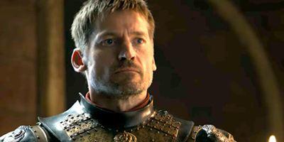 Game of Thrones: Nikolaj Coster-Waldau revela que os roteiros da oitava temporada sumiram após serem filmados