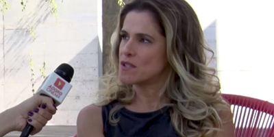 De Pernas Pro Ar 3: Ingrid Guimarães, Julia Rezende e elenco falam sobre como 'atualizar a história' da franquia (Visita ao set)