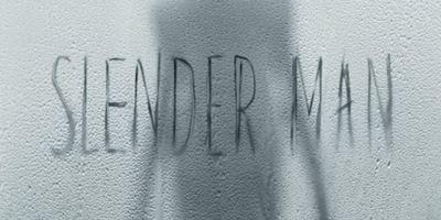 Slender Man tem estreia ameaçada e pode não ser lançado pela Sony