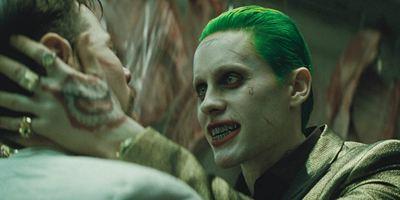DC e Warner confirmam filme solo do Coringa de Jared Leto