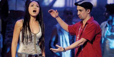 In The Heights: Adaptação do musical de Lin-Manuel Miranda ganha data de lançamento
