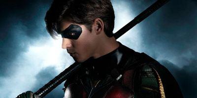 Serviço de streaming da DC ganha previsão de lançamento