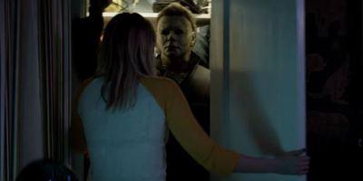Halloween: Michael Myers volta a tocar terror em geral no primeiro trailer