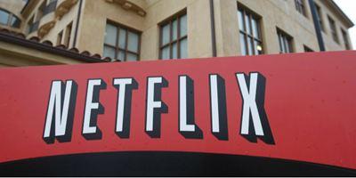 Ancine regulamenta impostos para Netflix e outros serviços de streaming