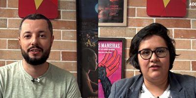 Os Filmes (de Terror) da Minha Vida: Juliana Rojas e Marco Dutra, de As Boas Maneiras, escolhem suas obras favoritas