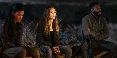 Fear the Walking Dead: Showrunners justificam a controversa morte da mid-season finale