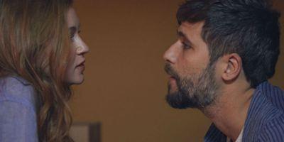 Todas as Canções de Amor: Ao som de Maria Gadú, romance estrelado por Bruno Gagliasso e Marina Ruy Barbosa ganha teaser