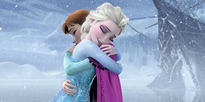 Diretora de Frozen e diretor de Divertida Mente vão comandar Pixar e Disney Animation no lugar de John Lasseter