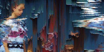 Anima Mundi 2018: Festival terá sessões de filmes brasileiros premiados em Annecy