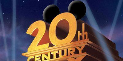 Fox aceita nova proposta milionária da Disney
