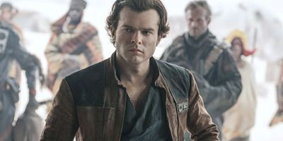 Star Wars: Lucasfilm suspende produções de spin-offs após fraco desempenho de Han Solo