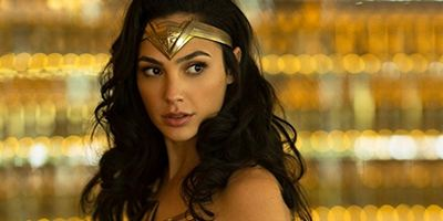 Comic-Con 2018: Mulher-Maravilha 1984 pode ser a grande surpresa do evento