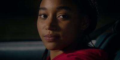 The Hate U Give: Saiu o primeiro trailer da adaptação de O Ódio que Você Semeia