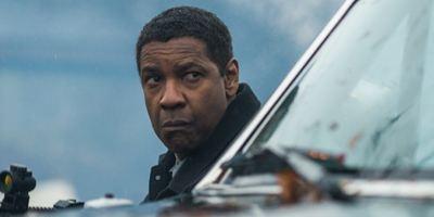 O Protetor 2: Denzel Washington prova que é capaz de tudo para defender quem ama em novo trailer