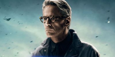 Watchmen: Jeremy Irons será protagonista do piloto de Damon Lindelof