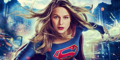 Supergirl: Apesar de ter uma das melhores vilãs do 'Arrowverse', enrolação é a grande fraqueza da Garota de Aço (Crítica da 3ª temporada)
