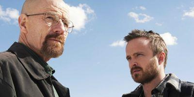 Better Call Saul: Vince Gilligan quer Walt e Jesse no spin-off de Breaking Bad