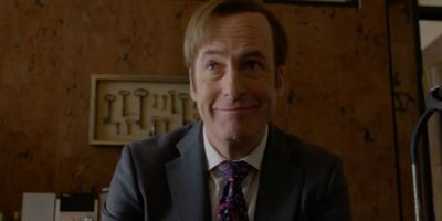 Better Call Saul: Saiu o trailer da 4ª temporada!