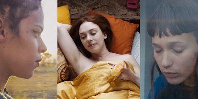 Festival Internacional de Mulheres no Cinema destaca representatividade feminina na sétima arte