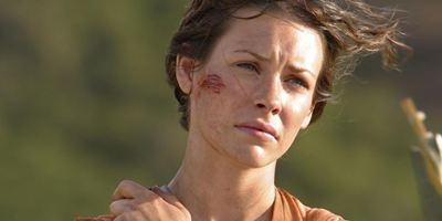 Evangeline Lilly diz não estar interessada em remake de Lost