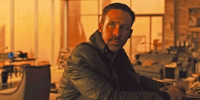 Dicas do Dia: Blade Runner 2049 e Feito na América estreiam na TV