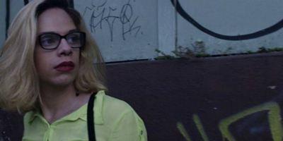 FIM 2018: Programação evidencia variedade de temas e força da mulher na frente e atrás das câmeras