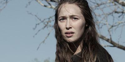 Fear the Walking Dead: Showrunner fala sobre o futuro da série e o papel de Alicia como a nova líder