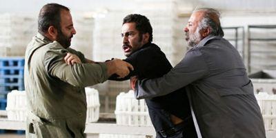 Sem Data, Sem Assinatura: Premiado drama iraniano ganha trailer legendado (Exclusivo)