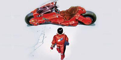 Akira: 30 anos depois, clássico que mudou o status da animação japonesa segue impactante