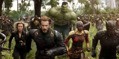 O que vem depois de Guerra Infinita? Fãs da Marvel contam suas teorias (Exclusivo)
