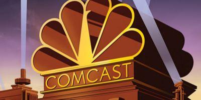 Comcast anuncia desistência e caminho fica aberto para que Disney finalize compra da Fox