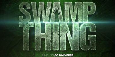 Comic-Con 2018: Swamp Thing, nova série da DC sobre o Monstro do Pântano, não terá ligação com Titans ou Doom Patrol