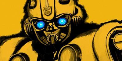 Comic-Con 2018: Bumblebee será um filme de origem, revela diretor Travis Knight