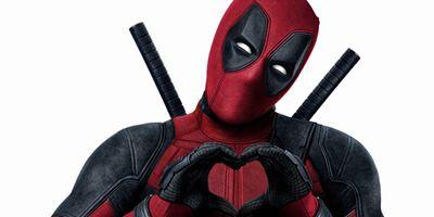Comic-Con 2018: Ryan Reynolds revela que quer explorar a bissexualidade de Deadpool nos próximos filmes