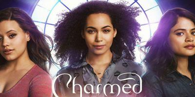 Comic-Con 2018: Reboot de Charmed traz humor e representatividade em episódio piloto (Primeiras Impressões)