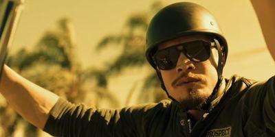 Comic-Con 2018: Mayans MC empolga com primeiros minutos do episódio piloto