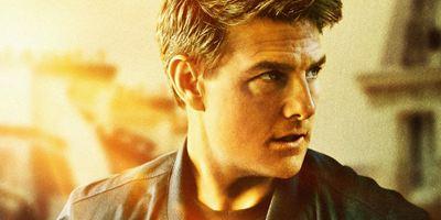 Missão Impossível - Efeito Fallout registra melhor estreia de um filme da franquia e de Tom Cruise no Brasil