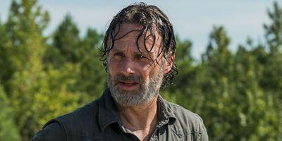 The Walking Dead: Andrew Lincoln explica sua saída da série
