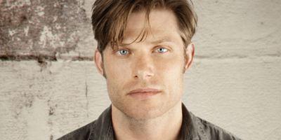 Grey's Anatomy escala ator de The O.C.