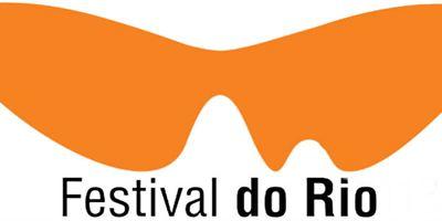 Festival do Rio 2018 é adiado