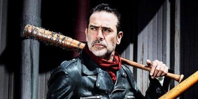 The Walking Dead: Negan será um personagem jogável no game Tekken 7